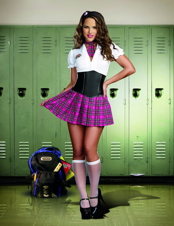 shemale-schoolgirl-forum-video